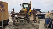 Brazil: Venues still under construction as Rio Olympics opening nears