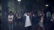 M. Pokora - On est la ( Официално Видео )