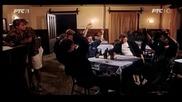 Lepa Brena - Bice belaja (Filmska verzija spota iz HDSV 3, 1990. god)