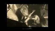 Dark Funeral - Goddess Of Sodomy