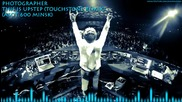 T R A N C E - Photographer - This Is Upstep ( Touchstone Remix ) ( Asot 600 Minsk )