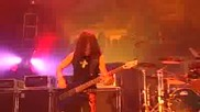 Dio - Rainbow in the Dark prevod live at Wacken 2004 Hq
