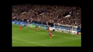 Chelsea Vs Liverpool 4 - 4 - All Goals - Aurelio Alonso Drogba Alex Lampard (2) Kuyt Lucas