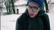 Syncroloop ft. Kas@negra - Sette