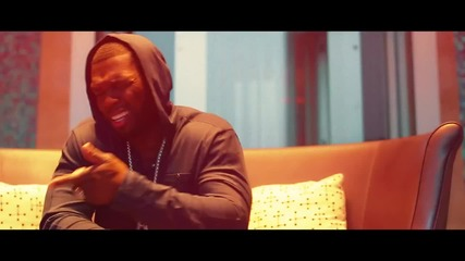 50 Cent - I Ain't Gonna Lie (official Music Video)
