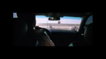 Част От Филма На 50cent