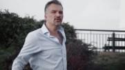 Aldin Kuric Al Dino - 2018 - Na ruci sat (hq) (bg sub)