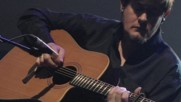 LOS SECRETOS - Pero A Tu Lado (acustico) video (Оfficial video)