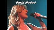 Три песнички на Сарит Хадад