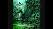Manegarm - Vaggvisa Lullaby