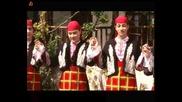 Румен Родопски - Мари моме,  мари малка моме