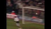 Steven Gerrard - Гол