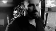 Пламена ft. Емо Каменов - На следващо ниво, 2015 / Официално видео /