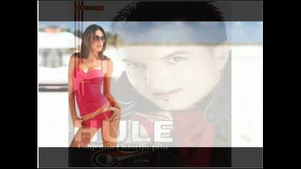 Hule Mix pesama By Balkan Ritam Radio Prijatele