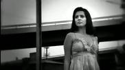 Tanja Savic - Gde ljubav putuje (spot)