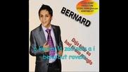 `bernat` - +~{бг превод}~