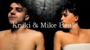 Kniki and Mike Beale - Dead On