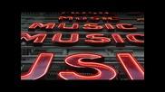 Джамайката и Енвери-дискотека [2012]