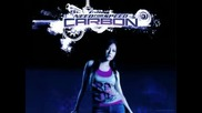 Need For Speed Carbon Soundtrack Vitalic - My Friend Dario