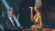 Leona Lewis ft. Havasi - Fire Under My Feet