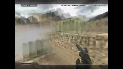 Counter Strike Pro gamers 2009 [2]