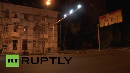 Tajikistan: At least 17 killed in 'terrorist' attacks in Dushanbe and Vadhat