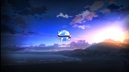P*light ft. Yukacco - Stargazer (dj Shimamura Remix)