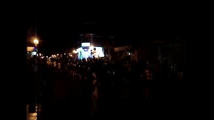 Фестивал В Свищов