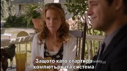Switched at birth S01e22 Bg Subs