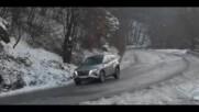 Авто Фест: тест на новия Hyundai Tucson