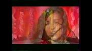 Nathalie Cardone-mon ange (live)
