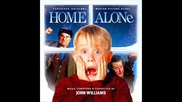 Home Alone Soundtrack - Carol Of The Bells