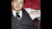 Justin Timberlake - What Goes Around comes around (full Version) (hq)
