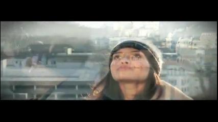 Yusuf Guney - Iki Romantik Deli (video Klip)