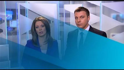 Новините на Нова - късна емисия на 4 септември
