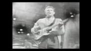Del Shannon - Runaway 1965