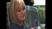 Hillary Duff - Id Do Anything