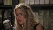 Joss Stone - This Ain't Love - 11_5_2015 - Paste Studios_ New York_ Ny