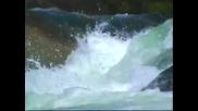 Nature & Water & Music - Relax