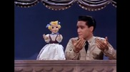 Elvis Presley - Wooden Heart - 1960