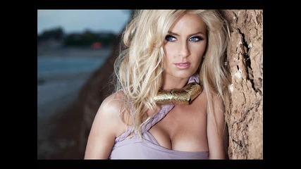 Румънско 2011 Andrea - Sexy (feat. Play & Win) * C D - R I P *