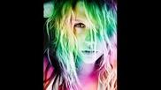 Ke$ha - I Made Out With A Rockstarr `