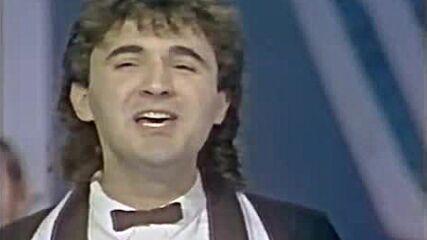 Mitar Miric ( 1985 ) - Zivela ljubav