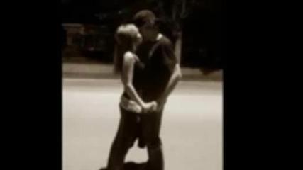 Nelly ft. Niks - Късно е за любов + снимки