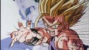 Dragon Ball Kai (2014) - Episode 1 [ Eng Subs ]