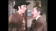 Давай Каубой Филм Сдм Carry on Cowboy.1965