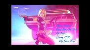 Nancy Sinatra - Bang Bang He Shot Me Down ( Sevag 2010 Big Room Mix )
