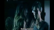 Enrique Iglesias ft Ciara - Takin Back My Love [bg Subbed]