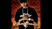 Chamillionaire ft. Lilflip - Turn It Up