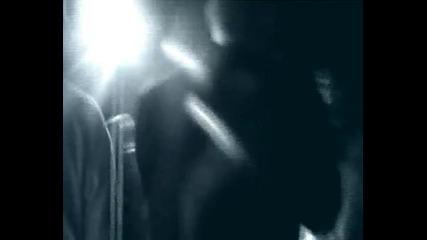 Mc Atila & sbm - Bil Si (live)
